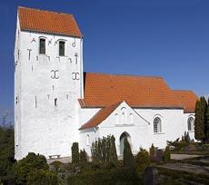 hallenslev_kirke
