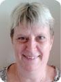 Jeanette Moll Sørensen